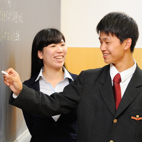 木更津 総合 高等 学校